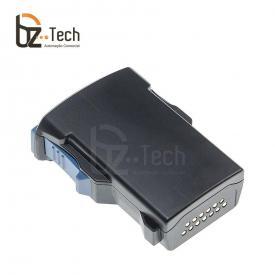 Zebra Bateria Coletor Mc9300 7000mah