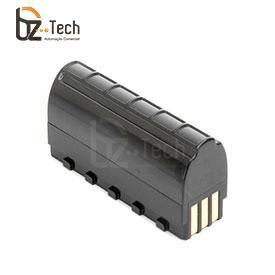 Bateria Zebra para Coletor Symbol Motorola MT2070 e MT2090