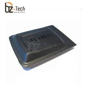 Foto Zebra Bateria Coletor Omnii Xt15 Padrao_275x275.jpg