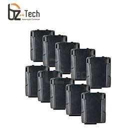 Foto Zebra Bateria Coletor Tc51 Tc56 4300mah 10 Unidades_275x275.jpg