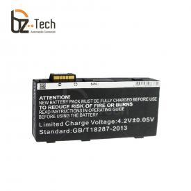 Bateria Zebra para Coletor TC55 - 2940mAh