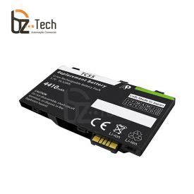 Zebra Bateria Coletor Tc55 Rfd8500 4410mah