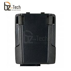 Bateria Zebra para Coletor Symbol Motorola TC75 - 4620mAh