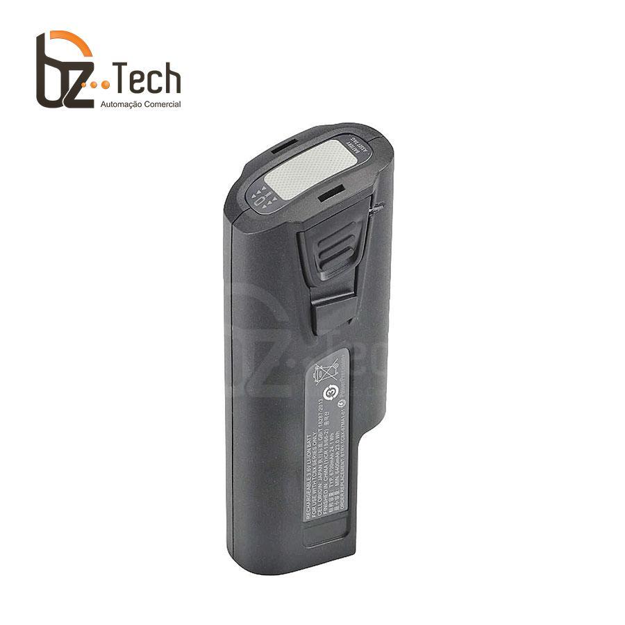Zebra Bateria Coletor Tc8000 6700mah
