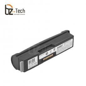 Zebra Bateria Coletor Wt40 Wt41