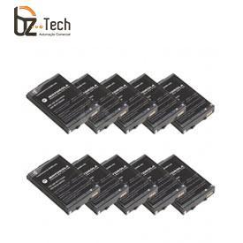 Foto Zebra Bateria Es400 Mc45 3080mah 10 Unidades_275x275.jpg