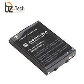 Zebra Bateria Es400 Mc45 3080mah_275x275.jpg