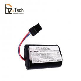 Zebra Bateria Impressora Mz220 Mz320 Imz220 Imz320