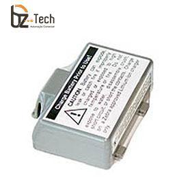 Bateria Zebra para Impressora P4T e RP4T