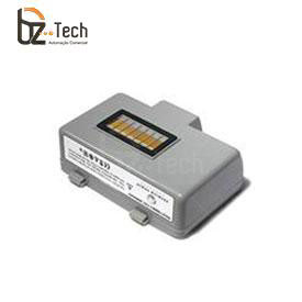 Bateria Zebra para Impressora QL 220, QL 320, QL 220 Plus e QL 320 Plus