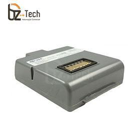 Bateria Zebra para Impressora QL 420, QL 420 Plus