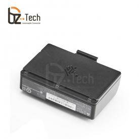 Zebra Bateria Impressora Qln Zq