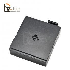 Zebra Bateria Impressora Qln220 Qln320 Qln420 6800mah