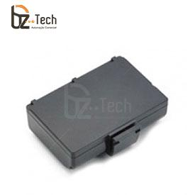 Bateria Zebra para Impressora QLn220, QLn320, ZQ510, ZQ520 - 5000mAh