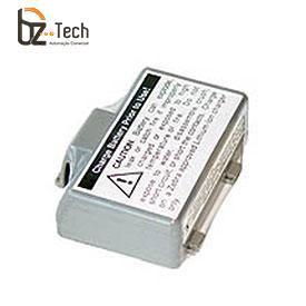 Bateria Zebra para Impressora QLn420