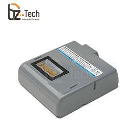 Bateria Zebra para Impressora RW 420