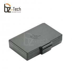 Zebra Bateria Impressora Zq310 Zq320