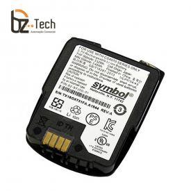 Bateria Zebra para Leitor CS4070 - 950mAh