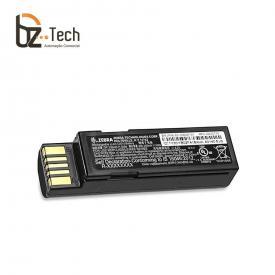 Zebra Bateria Li3678 Ds3678 3100mah