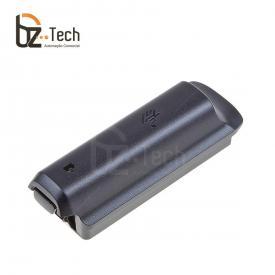 Zebra Bateria Mc22 Mc27 4900mah Indicador