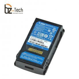 Zebra Bateria Mc33 2740mah