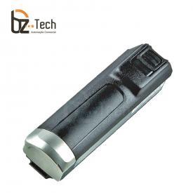 Zebra Bateria Rs6000 Wt6000 3350mah