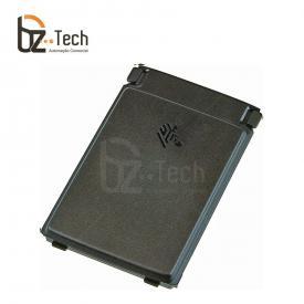 Zebra Bateria T21 T26 3100mah