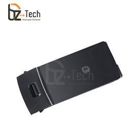 Bateria Zebra para Tablet Symbol Motorola ET1