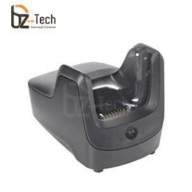 Berço Zebra para Coletor Symbol Motorola MC2100 e MC2180 - (Necessita Fonte PWR-14000-249R, Cabo de Força AC 50-16000-255R e Cabo USB 25-128458-01R)