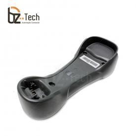 Zebra Berco Ds3578 Bluetooth