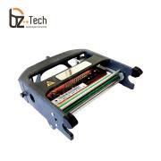 Cabeça de Impressão Zebra ZC100 e ZC300 300dpi