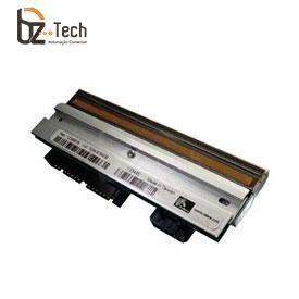 Cabeça de Impressão Zebra 105S, S300 e S500 - 203dpi