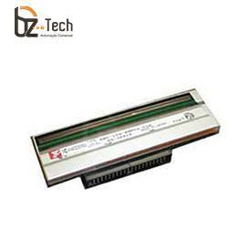 Cabeça de Impressão Zebra 110Xi4 - 300dpi