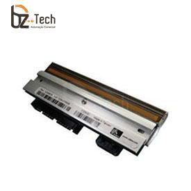 Cabeça de Impressão Zebra 110Xi4 - 600dpi