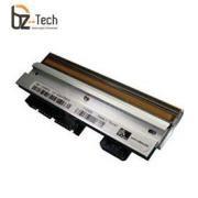 Cabeça de Impressão Zebra 110XiIII - 300dpi