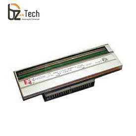 Cabeça de Impressão Zebra 140Xi4 - 203dpi