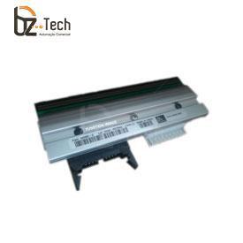 Cabeça de Impressão Zebra 140XiII, 140XiIII e 140XiIII Plus - 203dpi