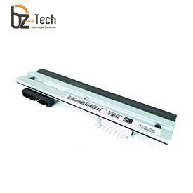 Cabeça de Impressão Zebra 170Xi4 - 203dpi