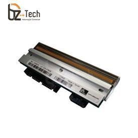 Cabeça de Impressão Zebra 96XiIII e 110XiIII - 600dpi