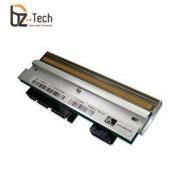 Cabeça de Impressão Zebra GK420t e GX420t - 203dpi