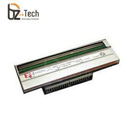 Cabeça de Impressão Zebra Z4000, Z4M e Z4M Plus - 203dpi