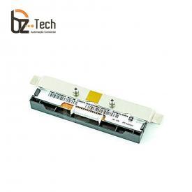 Cabeça de Impressão Zebra ZT220 e ZT230 - 300dpi