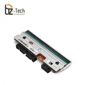 Cabeça de Impressão Zebra ZT410 - 203dpi