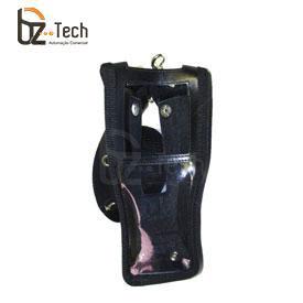 Zebra Capa Coletor Mc Gun_275x275.jpg