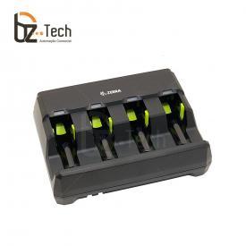 Zebra Carregador Bateria Li3678 Ds3678