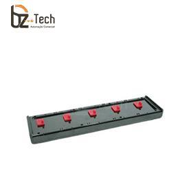 Zebra Carregador Bateria Mc 40 Mc45 Tc55 5 Posicoes_275x275.jpg