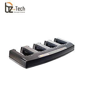 Foto Zebra Carregador Bateria Tc55 Mc36 Rfd8500 2 Posicoes_275x275.jpg