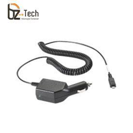 Carregador Veicular Zebra para Coletor Symbol Motorola TC55, MC45, ES400 e MPM