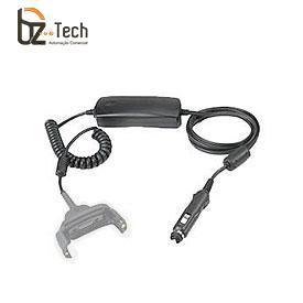 Zebra Carregador Veicular Tc70 Tc75_275x275.jpg