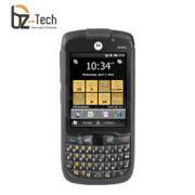 Coletor de Dados Zebra ES405B - 3 Polegadas, Qwerty, Wi-Fi, Bluetooth, Windows Mobile 6.5 (Symbol/Motorola)
